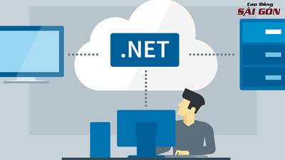 Hướng dẫn kích hoạt .NET FrameWork trên Windows 10